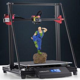 3D Printer Creality CR-10 MAX