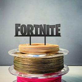 Toper Fortnite 2 Ukras Za Tortu