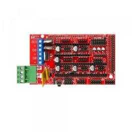 Arduino Mega 2560 + usb + ramps1.4