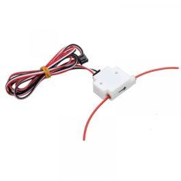 Senzor za otkrivanje niti
