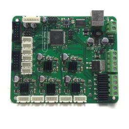Mega 2560 Board Za 3D Printer