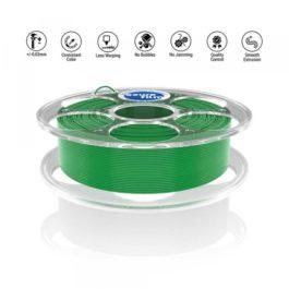 PLA Filament 1KG Biserno Zelena