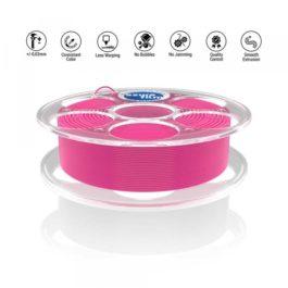 PLA Filament 1KG Roza (pink)