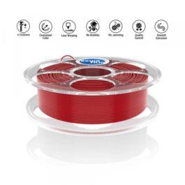 PLA Filament 1KG Biserno Crvena