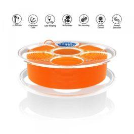 ABS Plus Filament 1KG Narančasta