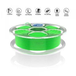 PETG Filament 1KG Svijetlo Zelena