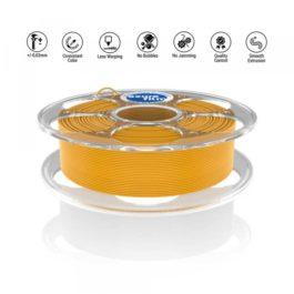 PETG Filament 1KG Narančasta