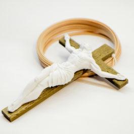 Raspelo 3D Print
