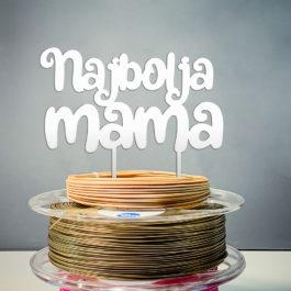 Toper Najbolja Mama