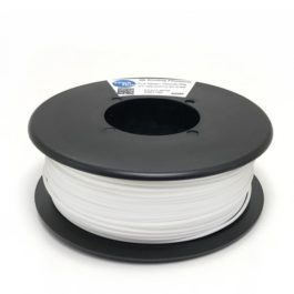 TPU Filament 300g 95A Bijela