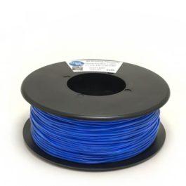 TPU Filament 300g 85A Plava