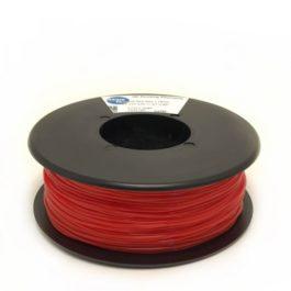TPU Filament 300g 85A Crvena
