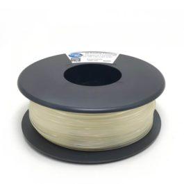 TPU Filament 300g 85A Prozirna