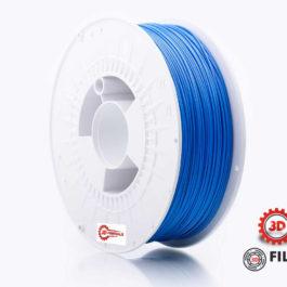 3D Printanje Filament 1KG Plava PLA