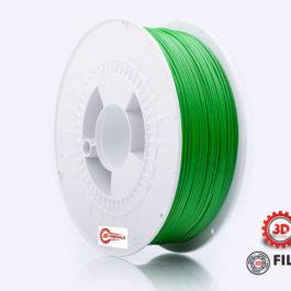3D Printanje Filament 1KG Zelena PLA