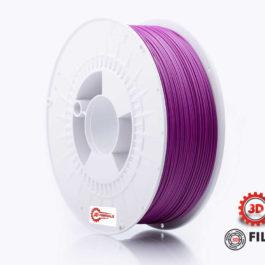 PLA 3D Printanje Filament 1KG Ljubičasta