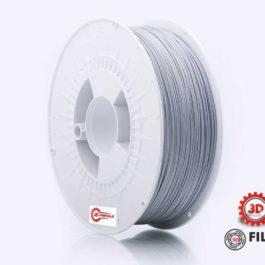 3DPrintanje Filament 1KG Svijetlo Siva PLA