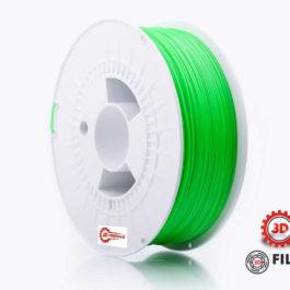 3DPrintanje Filament 1KG Neon Zelena PLA