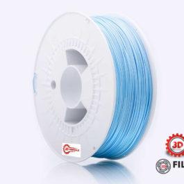 3D Printanje Filament 1KG Pastel Plava PLA