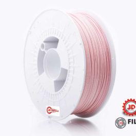 PLA 3D Printanje Filament 1KG Pink