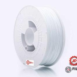 3D Printanje Filament 1KG Bijela PLA