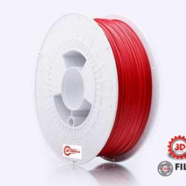 3D Printanje Filament 1KG Crvena PLA