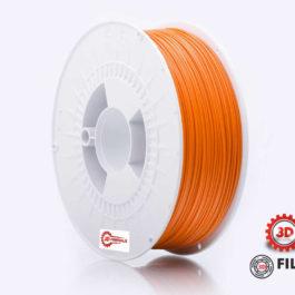 3D Printanje Filament 1KG Narančasta PLA