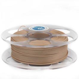 PLA Drveni Filament 750g Bor