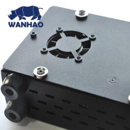 Wanhao D7 kontrolna kutija