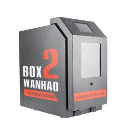 Wanhao Box 2 – sušilica za filament
