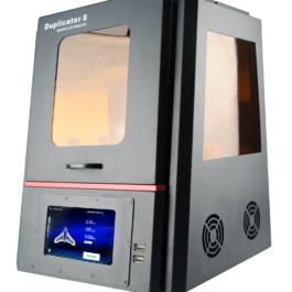 Wanhao Duplicator D8 – DLP