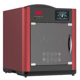 XYZ ispis da Vinci Color AiO s 3D skenerom