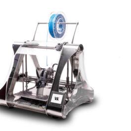 ZMorph VX – Printing Set
