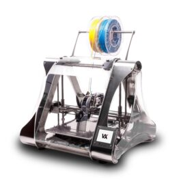 ZMorph VX – Kompletni set – bez lasera