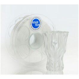 Azure Film Filament Svileno Bijela 1kg