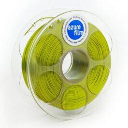 Silk Jungle Gold 1,75mm