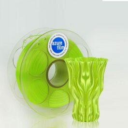 Silk Lime 1,75mm