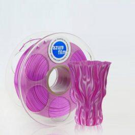 Silk Pink 1,75mm
