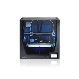 3D printer BCN3D Epsilon W27
