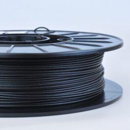 PAHT Carbon Fibre 1.75mm 500g