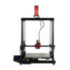 Vivedino-Formbot-Raptor-2-0-400x400x500mm