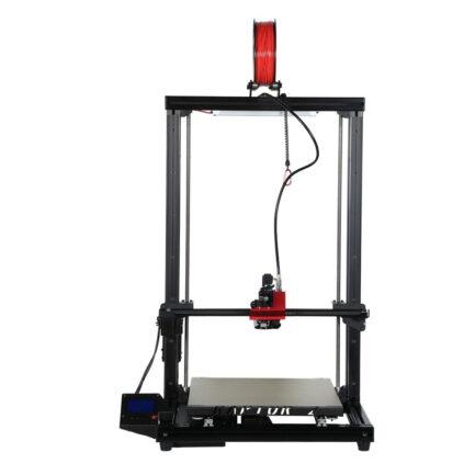 Vivedino-Formbot-Raptor-2-0-400x400x700mm