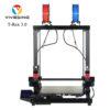 Vivedino-Formbot-T-Rex-3-0-Dual-Extruder-Idex-400x400x500mm-