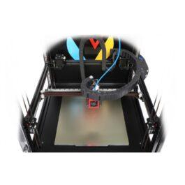 Vivedino Formbot Troodon – 300x300x400mm – Core XY Fully Enclosed