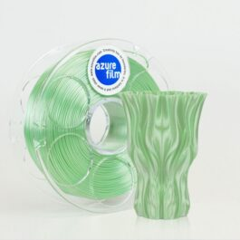 Silk Aquamarine 1,75mm