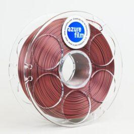 Silk Copper 1,75mm