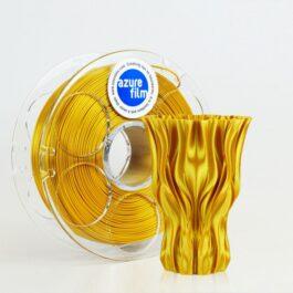 Silk Gold 1,75mm