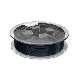 Copper3D MD¹ Flex – 2.85 mm – 500 g – Tamno Plavi