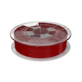 Copper3D MD¹ Flex – 1.75 mm – 500 g – Crveni