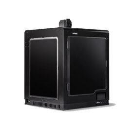 Zortrax M300 Dual (265mm x 265mm x 300mm)